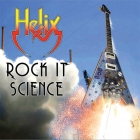 Helix | Rock It Science