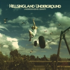 Hellsingland Underground | Understanding Gravity