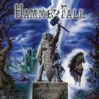 Hammerfall | <em>(r)Evolution</em>