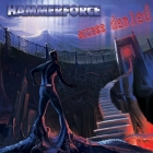 Hammerforce | <em>Access Denied</em>