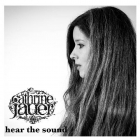 Cathrine Jauer | Hear The Sound
