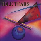 Idle Tears | <em>Idle Tears (re-issue)</em>