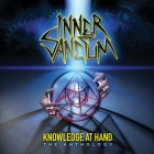 Inner Sanctum | <em>Knowledge at Hand - The Anthology</em>