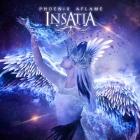Insatia | Phoenix Aflame