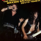 Neil Daniels | <em>Killers: The Origins of Iron Maiden</em>