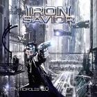 Iron Savior | <em>Megatropolis 2.0</em>