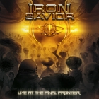 Iron Savior | <em>Live at the Final Frontier</em>