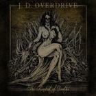 J. D. Overdrive | <em>The Kindest Of Deaths</em>