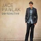 Jace Pawlak | <em>Perpective</em>