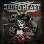 Jaded Heart | Guilty By Design