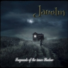 Javelin | <em>Fragments of the Inner Shadow</em>