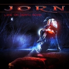 Jorn | Life On Death Road