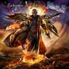 Judas Priest | <em>Redeemer of Souls</em>