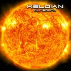 Keldian | <em>Outbound</em>