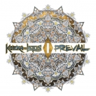 Kobra And The Lotus | Prevail I