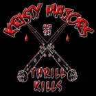 Kristy Majors and the Thrill Kills | <em>Kristy Majors and the Thrill Kills</em>