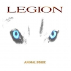 Legion | <em>Animal Inside</em>
