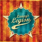 Laney&rsquo;s Legion | <em>Laney&rsquo;s Legion</em>
