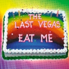The Last Vegas | Eat Me