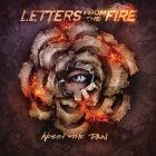 Letters From The Fire | Worth The Pain