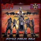 Lordi | <em>Scare Force One</em>