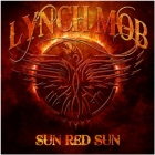 Lynch Mob | <em>Sun Red Sun Deluxe Version</em>