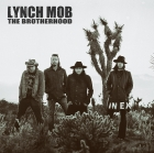 Lynch Mob | The Brotherhood