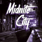 Midnite City | Midnite City