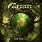 Ayreon | The Source