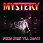 Mystery | <em>From Dusk Till Dawn</em>