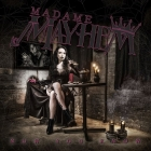 Madame Mayhem | <em>Now You Know</em>