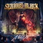 Serious Black | Magic