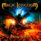 Magic Kingdom | <em>Savage Requiem</em>