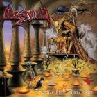 Magnum | <em>Sacred Blood 'Divine' Lies</em>