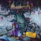 Magnum | <em>Escape From The Shadow Garden</em>