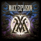 Maxx Explosion | <em>Dirty Angels</em>