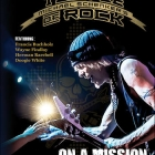 Michael Schenker's Temple Of Rock | <em>On A Mission: Live In Madrid</em>