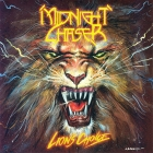 Midnight Chaser | Lions Choice