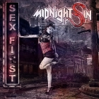Midnight Sin | <em>Sex First</em>