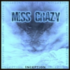Miss Crazy | <em>Inception</em>