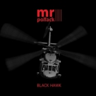 Mr Pollack | <em>Black Hawk</em>