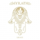 Myrath | <em>Legacy</em>