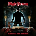 Night Demon | <em>Curse of the Damned</em>