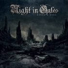 Night in Gales | <em>Ashes & Ends</em>