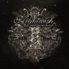 Nightwish | <em>Endless Forms Most Beautiful</em>