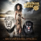 Nubian Rose | <em>Mental Revolution</em>