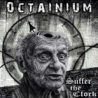 Octainium | <em>Suffer the Clock</em>
