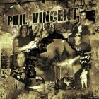 Phil Vincent | XX