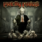 Pretty Maids | Kingmaker