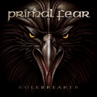 Primal Fear | <em>Rulebreaker</em>